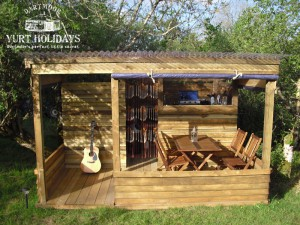 new-yurt-photos-006