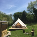 bell-tent-01-800