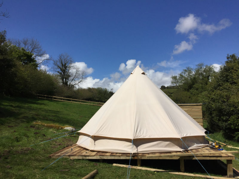 bell-tent-02-800