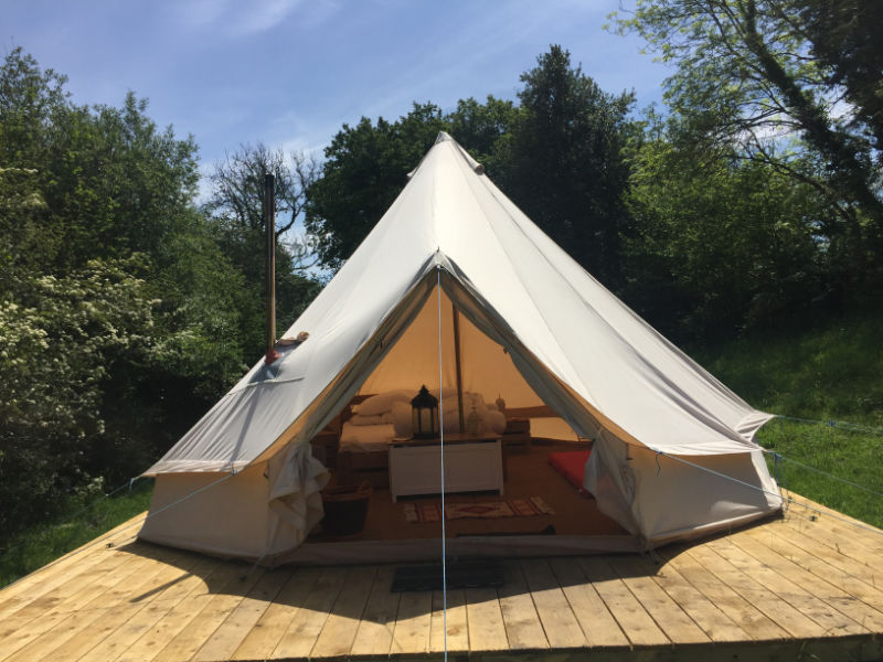 bell-tent-03-800