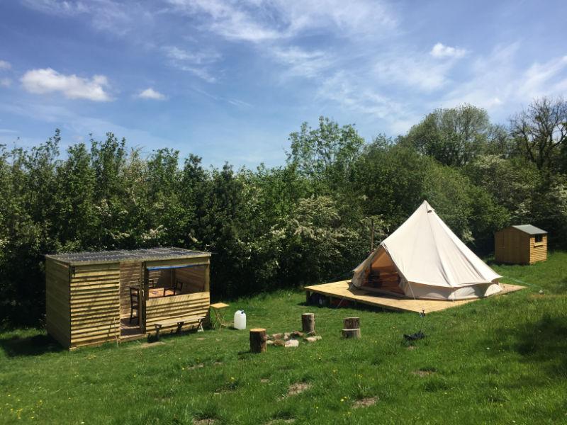 bell-tent-field-02-800