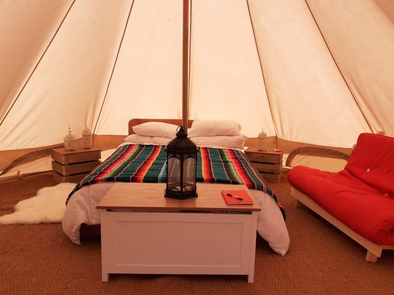 bell-tent-interior-800